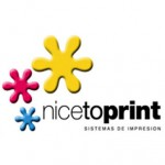 nicetoprint2